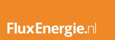FluxEnergie – Vakblad voor de energiesector