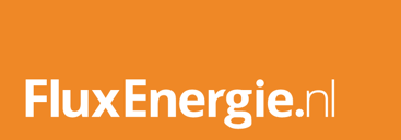 fluxenergie.nl