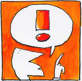 0000-Logo-Opinie