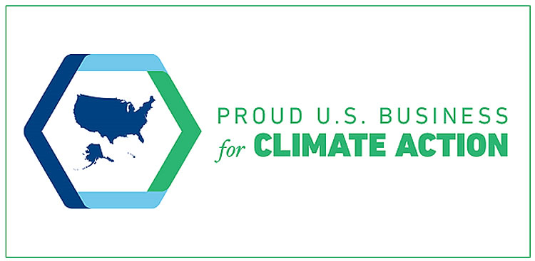 climate_action