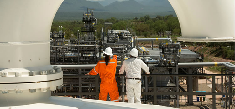 Investeerder: 'Is overname BG door Shell wel verstandig?'