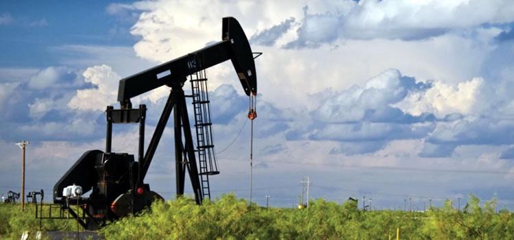 Belangrijke Amerikaanse oliepijpleiding werkt niet meer door ransomware