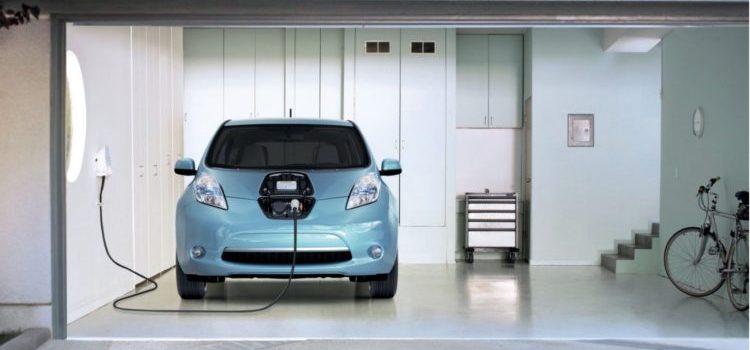 Onderzoek Actieradius Elektrische Auto Meestal Groot Genoeg