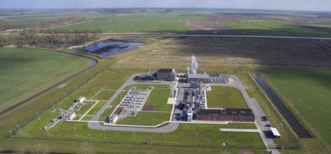160913-gasunie-stikstoffabriek-zuidbroek