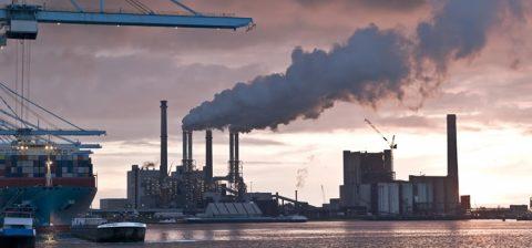 foto: Havenbedrijf Rotterdam