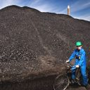kolen IEA, Paul Tolenaar