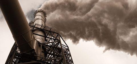 uitstoot CO2, Paul Tolenaar