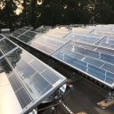 PowerCollector, Solarus Sunpower. Bron: Solarus