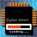 cyber attack, CC0, bykst via pixabay