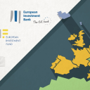 screen shot youtube video Europese Investeringsbank, 15 juni 2015, InnovFin – EU finance for innovators