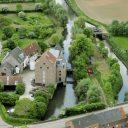 Watermolen Rotselaar (foto: Ecopower)