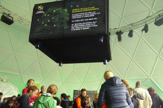 foto: Fossielvrij Nederland