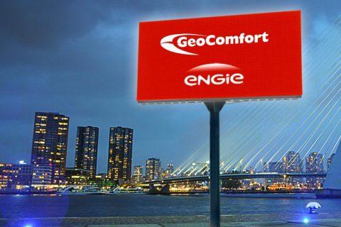 beeld: E,ngie & Geocomfort