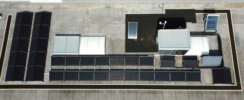 foto: Energyville-Vito-ADR Technics
