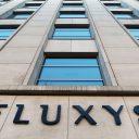 foto: Fluxys