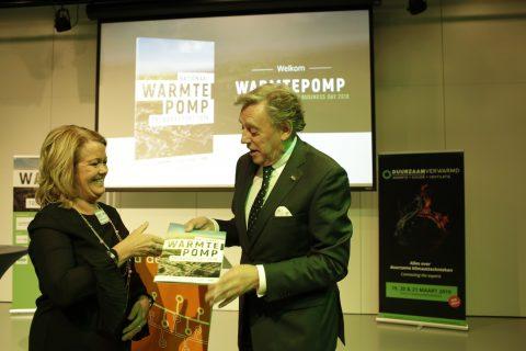 Ton van Til fotografie www.tonvantil.nl