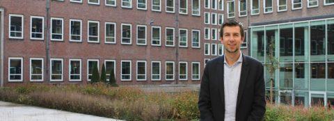 foto: Universiteit Leiden