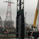 foto: Havenbedrijf Antwerpen