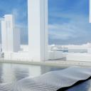 Beeld: stad Rotterdam