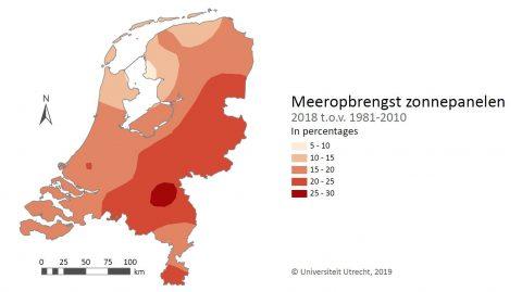 Beeld: Universiteit Utrecht