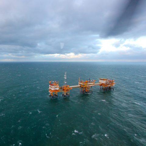 Foto: Neptune Energy